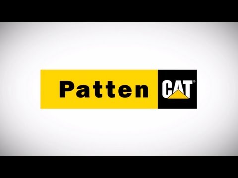 Patten 80th Project