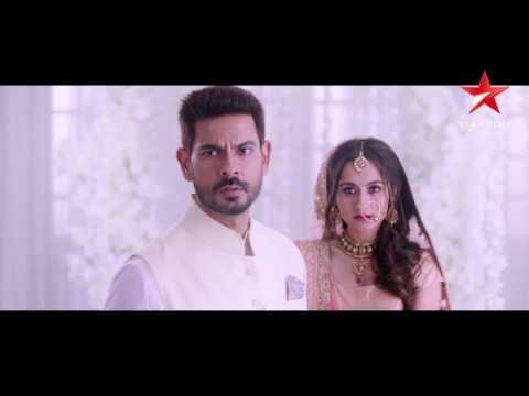 Love Ka Hai Intezaar | Kamini Or Madhavi?