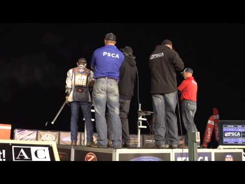 Professional Sporting Clays Association - ACUI Collegiate Shoot-Out