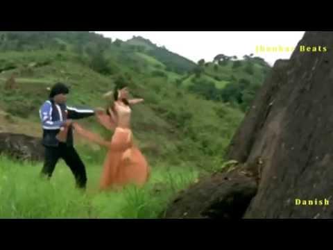 Aey Deewane Dil - Tarazu with jhankar remix beats By DR.SUMAN MIRZA