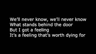 David Guetta - Lovers On The Sun ft Sam Martin