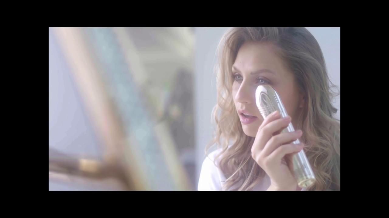 Download Eneo by Avologi - El mejor dispositivo médico antienvejecimiento