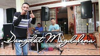Download lagu Dangdut Magdalena Cek Sound TAMA Musik ProSound MP3