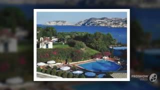 новые отели греции все включено(, 2015-01-17T21:50:10.000Z)