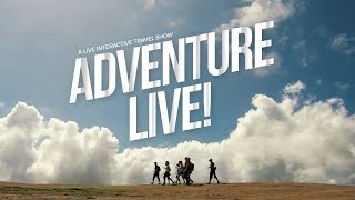 Video Adventure Live Official Aftermovie download MP3, 3GP, MP4, WEBM, AVI, FLV Juni 2018