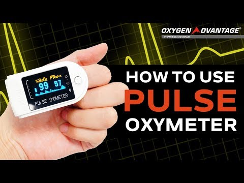 how-to-use-pulse-oximeter---oxygen-advantage-(2018)
