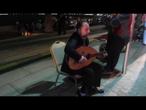 Qatar Light Music - Qatar / Doha Instrument - special Music