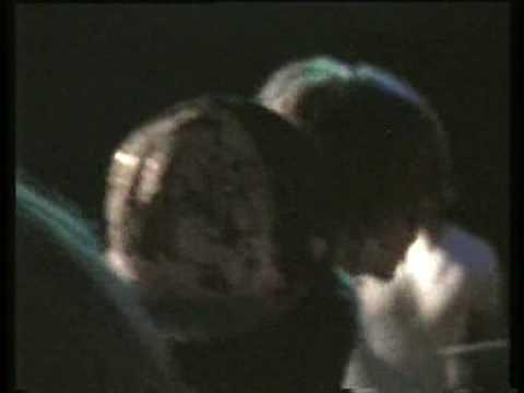 Crystal Finch - Misery (Live 10.06.09 im JUZ Egels...