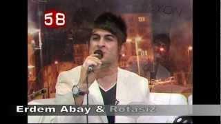 Rojvan Demir - Acımasız Tv58 Canlı