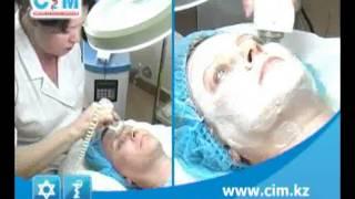 видео медицинский центр Израиля