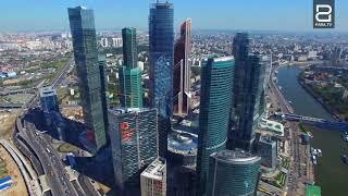 Աշխարհի խոշորագույն քաղաքների քաղաքային բյուջեները. ուշագրավ փաստեր