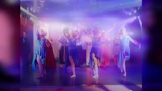 Новогодние приключения Шурика - шоу-программа центра реабилитации Волгоград 31 декабря 2019 год