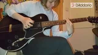 My Favorite Things - Chord Melody