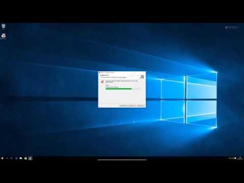 Nero 8 na Windows 10