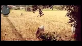 Cloud 9 short film