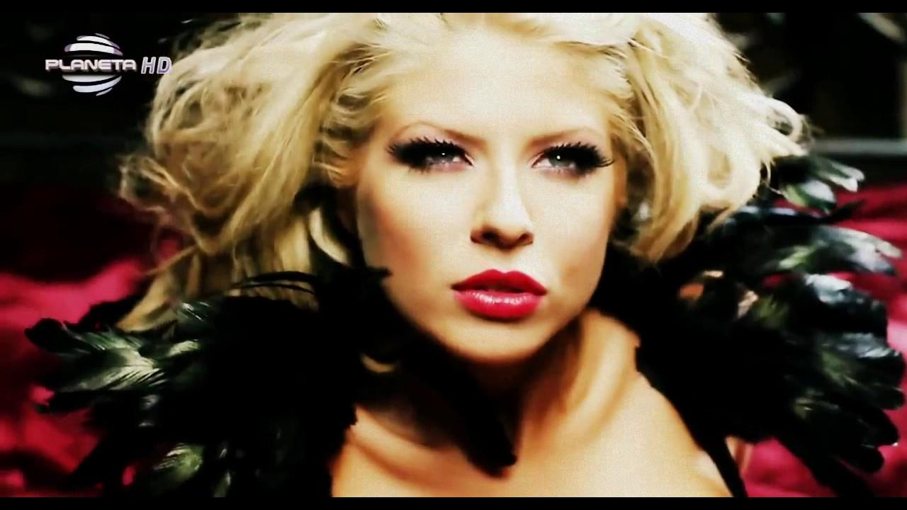 Andrea - YouTube