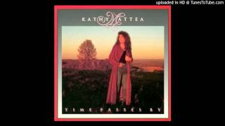 Watch Kathy Mattea Whole Lotta Holes video