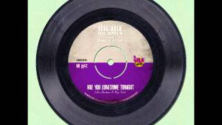 Download Richie with Sioux & Jacket - Are You Lonesome Tonight? (The Carter Family) MP3 song and Music Video