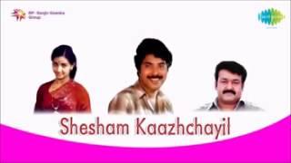 SHESHAM KAZHCHAYIL Rashita Sajoy