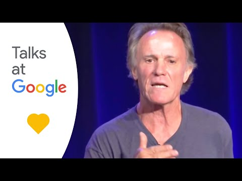"""Frank Schaeffer: """"Why I am an Atheist Who Believes in GOD"""" 