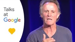 "Frank Schaeffer: ""Why I am an Atheist Who Believes in GOD"" 