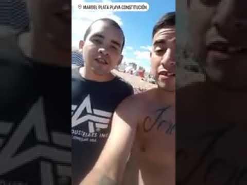 Picky 3p cantando con alexis el mas loco 2019