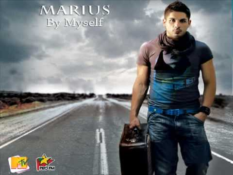 Клип Marius Nedelcu - Yes Or No