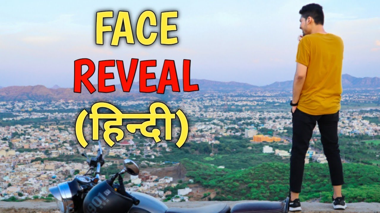 FACE REVEAL | Meri Youtube Ki Journey | My Real Income, Gf, My Favourite Youtubers | Style Saiyan