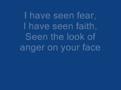 James Blunt - Cry lyrics