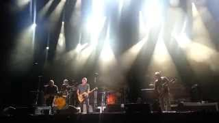 Paul Weller - Fast Car/Slow Traffic (Live at FIB, Benicàssim, 18.07.2014)