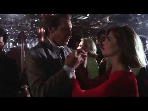 Frantic (1988)  (Night Club Scene)