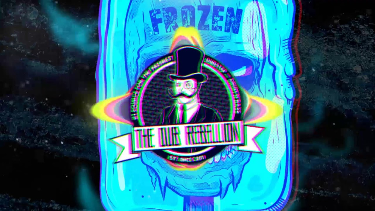 Frozen Id Song Codes For Roblox Frozen Calcium Roblox Id Roblox Music Codes