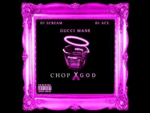 Gucci Mane - Shooters Ft Young Scooter & Young Fresh (Chopped & Screwed)
