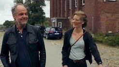 Trailer - SOKO Hamburg – 2. Staffel