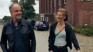 Trailer - SOKO Hamburg – 2. Staffel