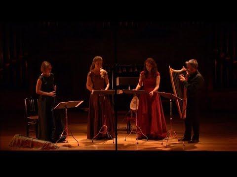 El Motete. Medieval. Ars Antiqua et Ars Nova