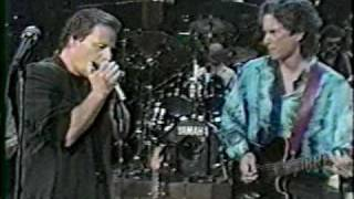 Delbert McClinton B-Movie Boxcar Blues YouTube Videos