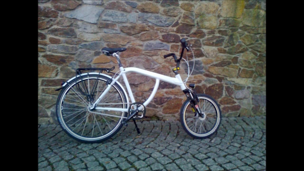 fahrrad selber bauen das fahrrad selber bauen mit hilfe. Black Bedroom Furniture Sets. Home Design Ideas