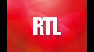 La chronique de Laurent Gerra du 12 juillet 2019