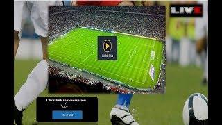 Slavia Sofia  V Pirin Blagoevgrad Live Stream : Soccer {2018}