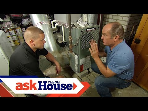 how-to-repair-a-frozen-air-conditioner-|-ask-this-old-house