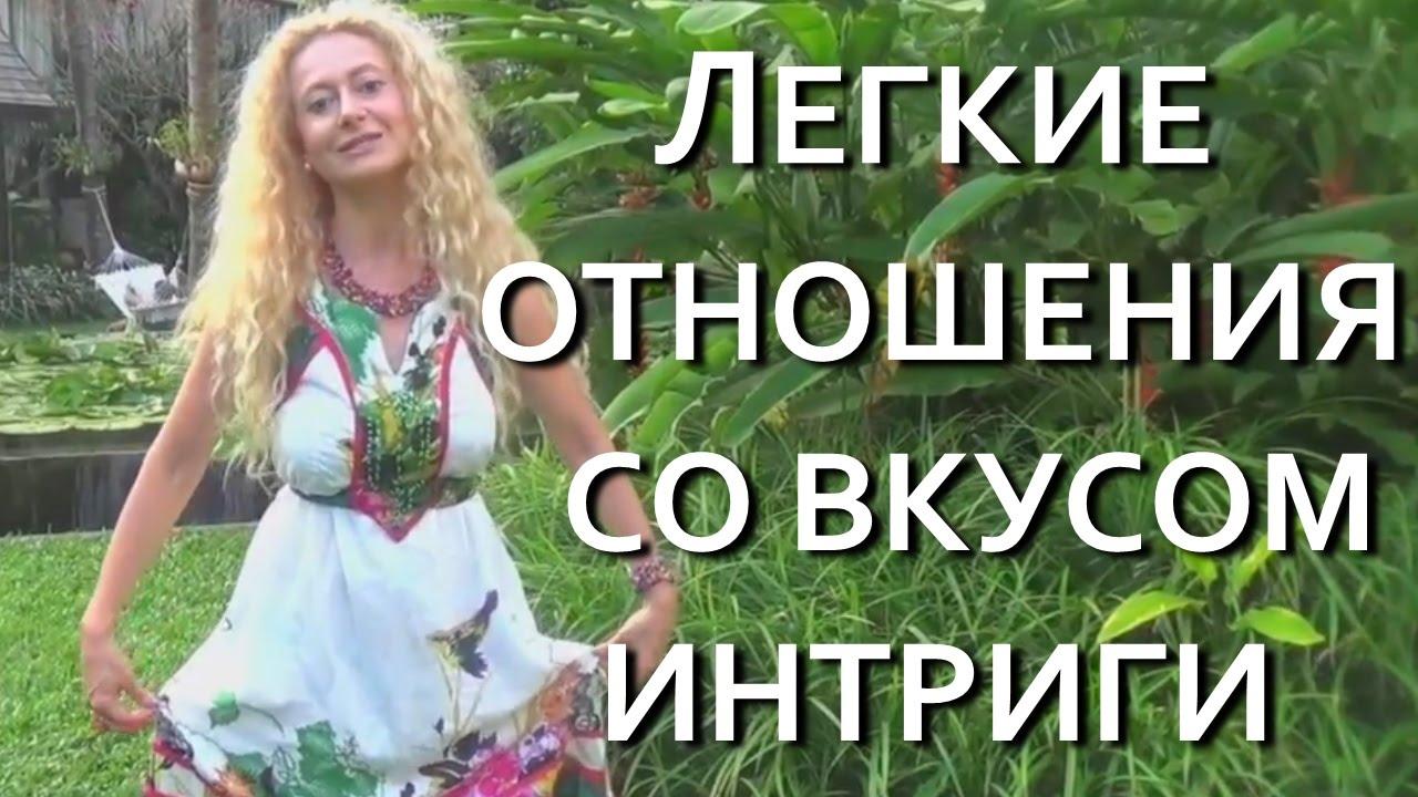 devushka-foto-devushkami-vibiraet-parnya-po-chlenu