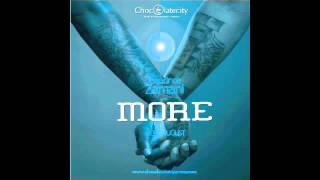 More - Ice Prince