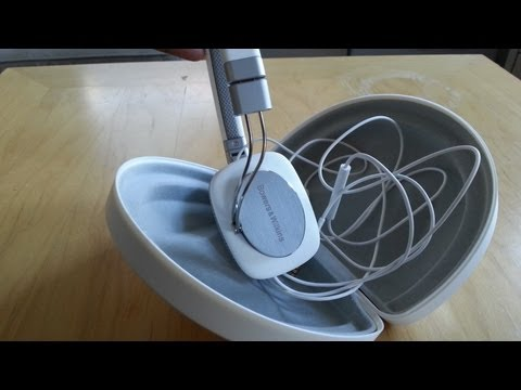 bower-&-wilkins-p3-headphone-review