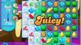 Candy Crush Soda Saga Livello 639 Level 639