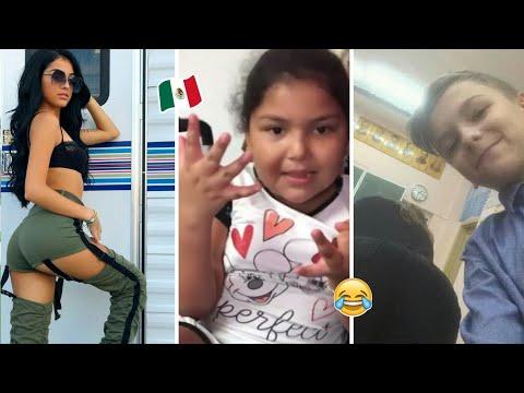 HUMOR VIRAL MEXICANO😂Los mejores videos virales mexicanos 😹( #1)