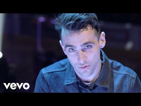 Hedley - Heaven In Our Headlights