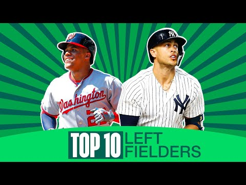 Youtube Baseball - cover