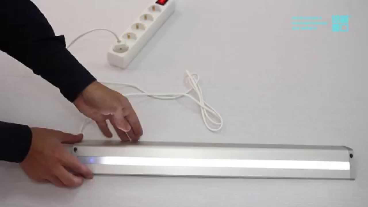 Выключатель кабель тросовый КТВ 2 - YouTube