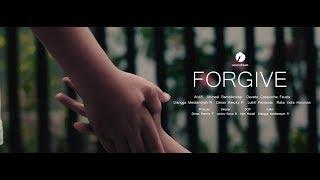FORGIVE - (SHORTFILM)